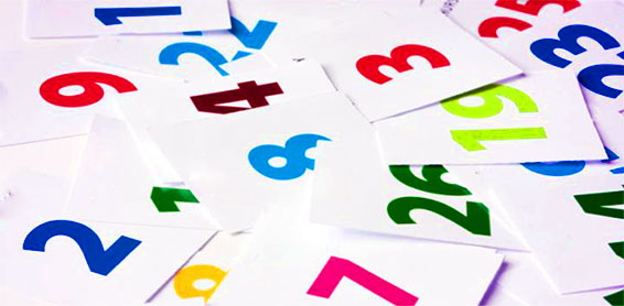 Use The Free Numerology Calculator For Business Names At iZofy